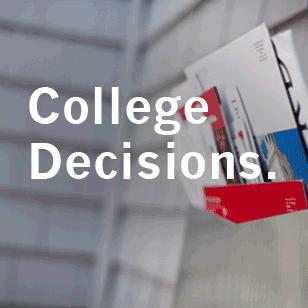 College_Decisions_308x308